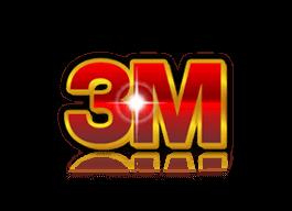 3MBET