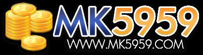 mk5959