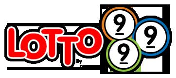 lotto999-1