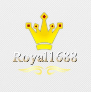logoRoyal1688