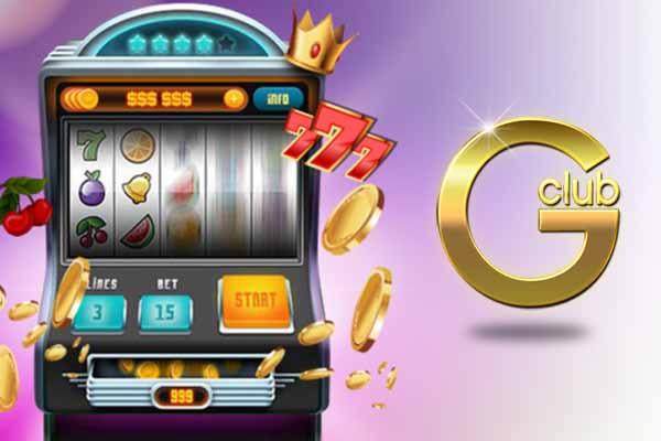 slot-online-Double-Gclub