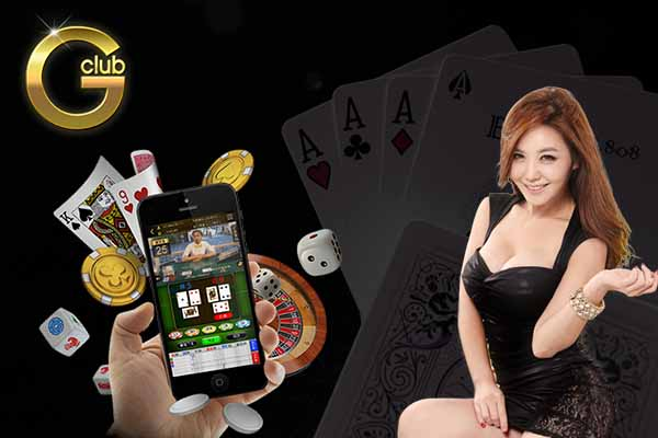 baccarat gclub play mobile girl