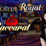 Casino slot gclub baccarat in poipet