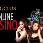 casino thai party girl online gclub play