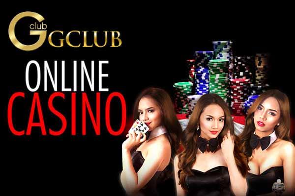 casino thai party girl online gclub play