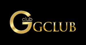 Gclub Mobile Casino