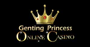 Genting Princess Party
